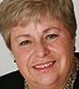 Mary Murray, Agent in Elkhart, IN