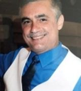Samir El Fak…, Real Estate Pro in Kennesaw, GA