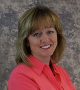 Jenny Hellman, Agent in New Albany, IN