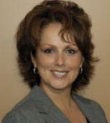 Renee Bingham Kelley, Agent in Shelby, MI