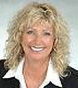 Allison Melvin, Real Estate Agent in MANALAPAN, FL