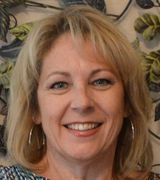 Lisa Heath, Real Estate Agent in Peoria, AZ