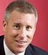 Dan Critchett, Real Estate Agent in Highland, CA