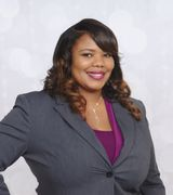 Catina Willis…, Real Estate Pro in Plymouth, MI