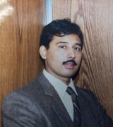 Paresh Shah, Real Estate Pro in new hyde park, NY