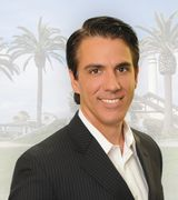 Bobby Martins, Real Estate Pro in San Diego, CA