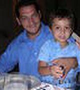 Antonio, Agent in Tampa, FL