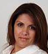 Lisa Vizcaino, Real Estate Pro in Coral Springs, FL