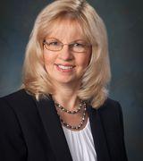 Carol Lee Rubeck, Real Estate Agent in Hamburg, NY