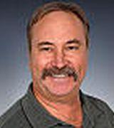 Gene Barnett, Real Estate Pro in Albuquerque, NM