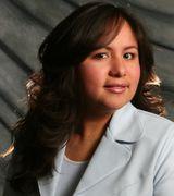 Susana Gouve…, Real Estate Pro in Miami, FL