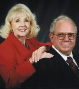 Larry & Rose…, Real Estate Pro in Riverside, CA