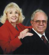 Larry & Rosemary Utesch, Agent in Riverside, CA