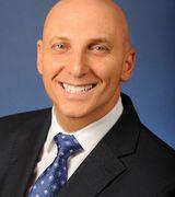 Richard Astrella, Real Estate Agent in Philadelphia, PA