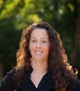 Roisin Quinn, Real Estate Pro in Florence, AL