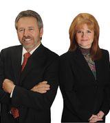 Joe & Linda Sopo, Real Estate Agent in Seal Beach, CA