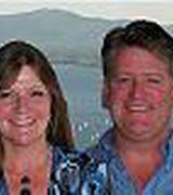 Teresa Boardman & Doug Hamel, Agent in Gilford, NH