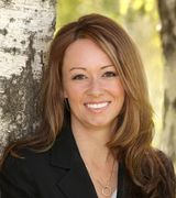 Autumn Wheless Peters, Real Estate Agent in Davis, CA