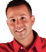 Joe Karcie, Real Estate Pro in Prescott, AZ