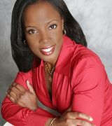 Adell Forbes, Real Estate Agent in Atlanta, GA