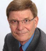 Roger Olsen, Real Estate Agent in Bloomington, MN