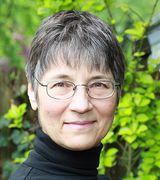 Judith Budwig, Real Estate Agent in Princeton, NJ