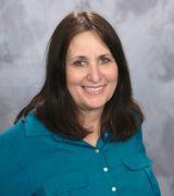 Melinda Swiecicki, Agent in Valencia, CA