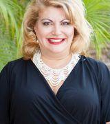 Stephanie Aparicio Greenberg, Real Estate Agent in Fresno, CA