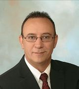 John Reimann, Real Estate Pro in Hamilton Square, NJ