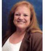Pondra Bowen, Real Estate Agent in Clinton, NY