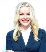 Kinga Andrzejewska, Real Estate Agent in Northbrook, IL