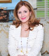 Enid Cruise-Cleland, Agent in Houston, TX