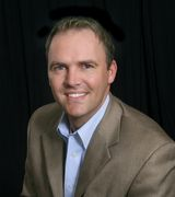 The Allen Group, Agent in Oklahoma City, OK