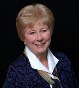 Kathy Busch, Agent in Shakopee, MN