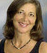 Eti Fuchs, Real Estate Agent in Honolulu, HI