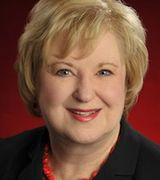 Peggy Case, Agent in Plano, TX