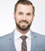 Andrew Gangnuss, Real Estate Agent in Danville, CA