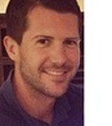 John Breitenstein, Agent in Kansas City, MO