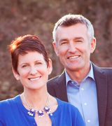 Michael Radonic and Lora Martin, Agent in Thousand Oaks, CA