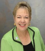Judith Kalbrener, Agent in Honolulu, HI