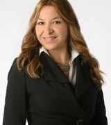 Lizette Andrews Delgado, Real Estate Agent in Long Grove, IL