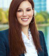 Katie Lambert, Real Estate Pro in Orlando, FL