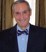Greg Moesser, Real Estate Agent in Beverly Hills, CA