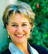 Paula Goodwin, Real Estate Agent in Santa Barbara, CA