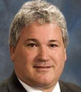 Robert Dumont, Agent in Langhorne, PA