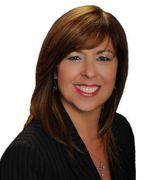 Christine McGowan, Agent in Los Alamitos, CA