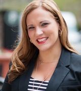Sabrina Bier, Real Estate Agent in Chicago, IL