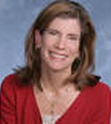 Susan Campbell, Agent in Kenwood, OH