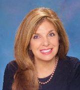 Carla Giusti…, Real Estate Pro in Greenbrae, CA