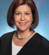 Terry Gomez, Real Estate Agent in Queens Village, NY